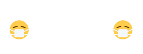 masks collection