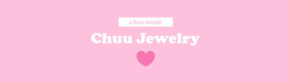 made_jewelry02.jpg