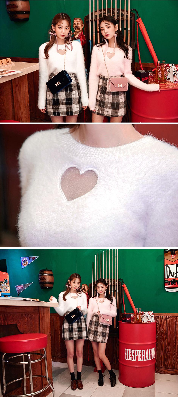 08_knit%20(3).jpg