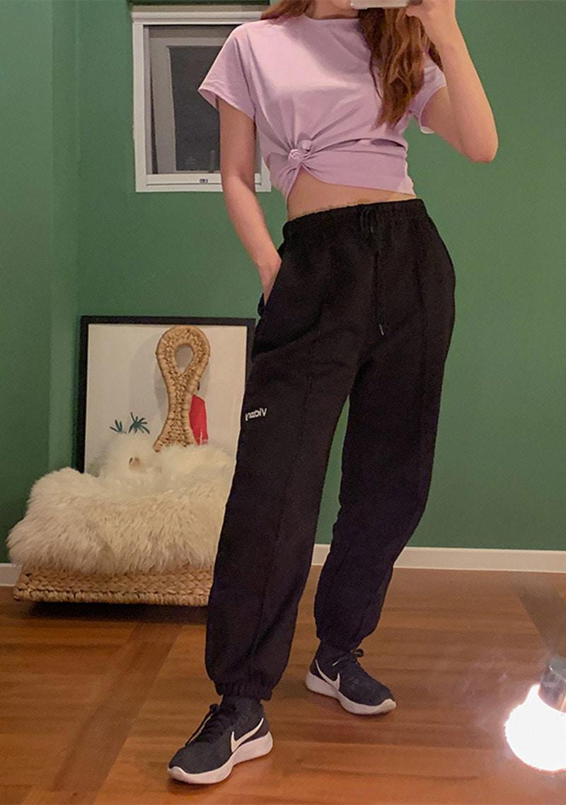 victory-jogging-pants by chuu