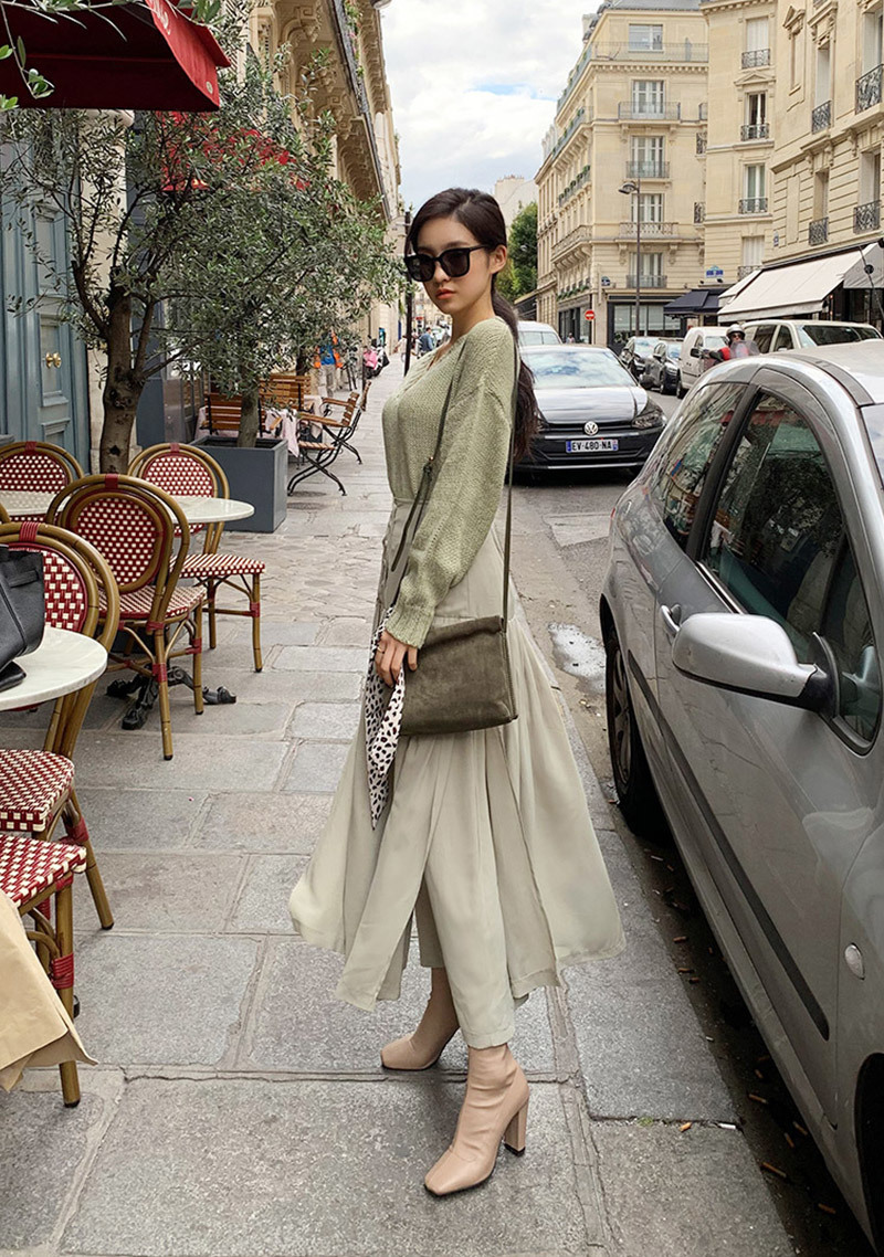today-in-france-classy-bag by chuu